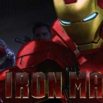 Journe spciale IRON MAN 3 sur ToyzMag