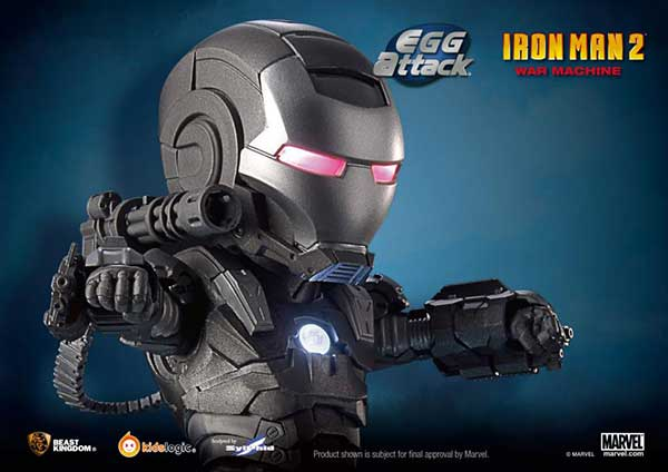 kids-logic-ironman2-warmachine (2)