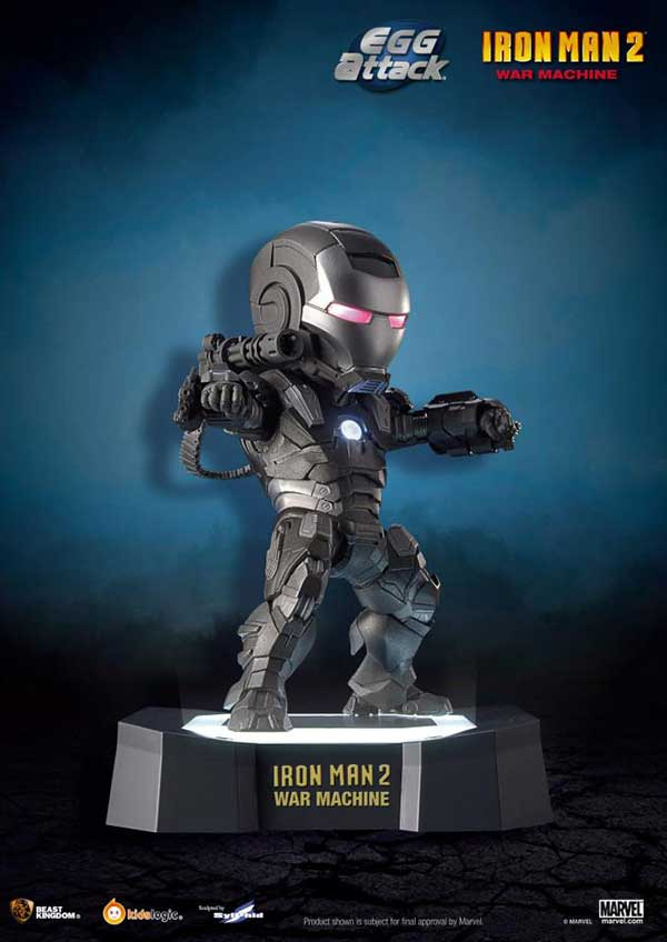 kids-logic-ironman2-warmachine (3)