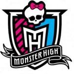 Monster High élu meilleure licence de l'année 2012