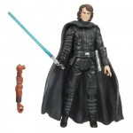 Star Wars bientt de nouvelles figurines en France ?