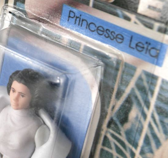 princesse_leia