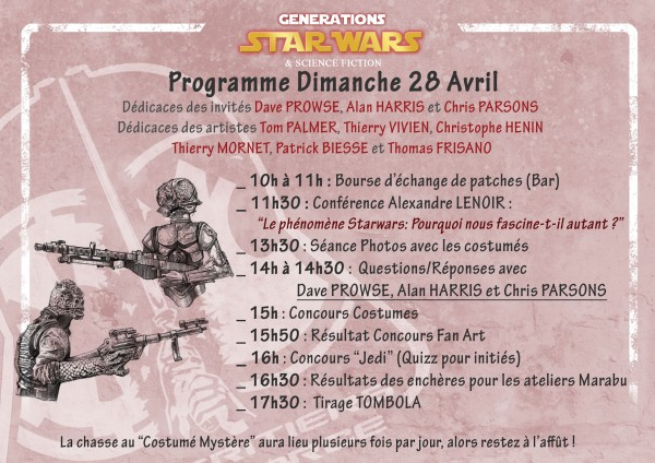 programme-dimanche-28-avril-2013