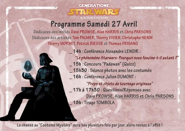 programme-samedi-27-avril-2013