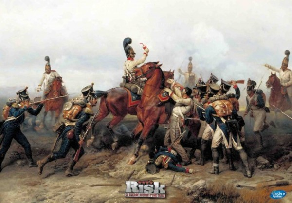 risk2-austerlitz-630x438