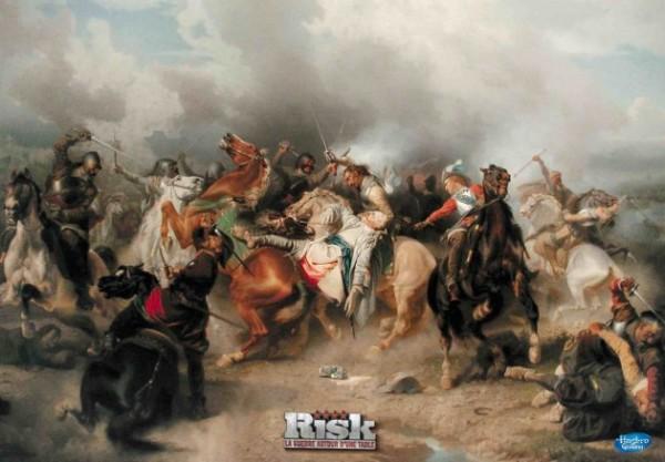 risk4-lutzen-630x438