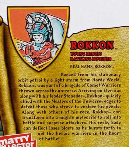 rokkon-bio-motuc