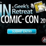 SDCC : Sideshow vous invite  San Diego !
