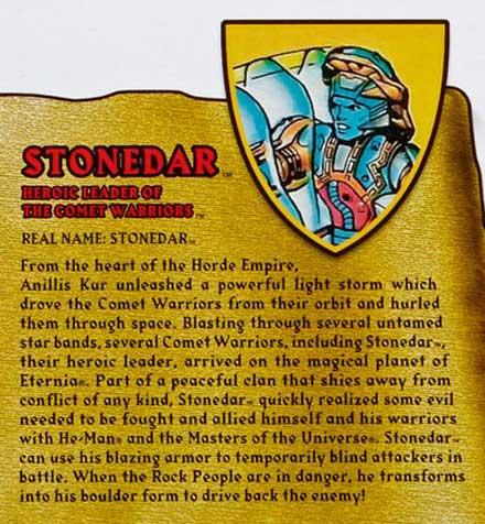 stonedar-bio-motuc