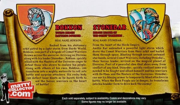 stonedar-rokkon-bio-motuc