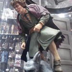 C2E2 : Universal Monsters Select Quasimodo