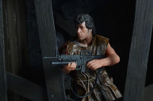 0001-53502-Rambo-Stylized-1