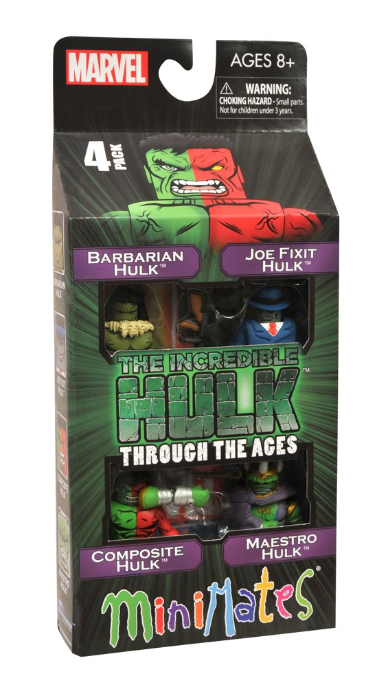 0001-HulkThroughTheAgesPkg1