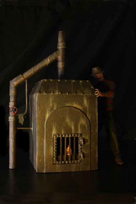 0002-freddy-furnace-diorama-1