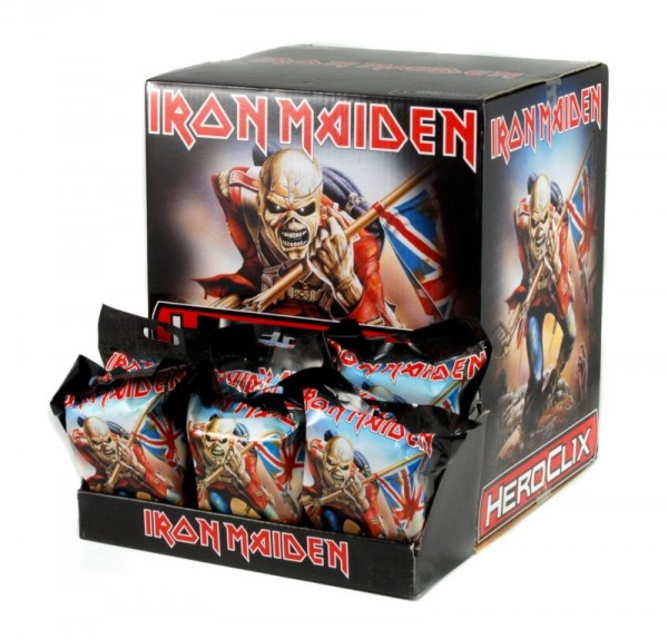 0003-70337-Iron_Maiden_Gravity_Feed-800