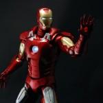 0003-Iron-Man-Web-2