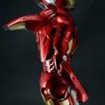 0004-Iron-Man-Web-3