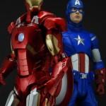 0005-Iron-Man-Web-4