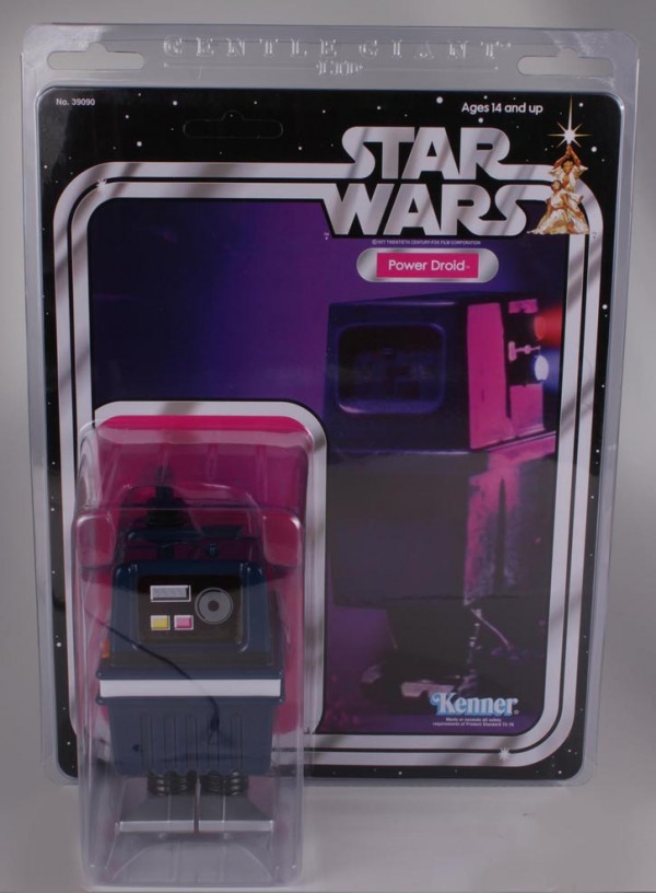 0005-Power-Droid-Kenner-Jumbo-Figure_PS-with-packaging
