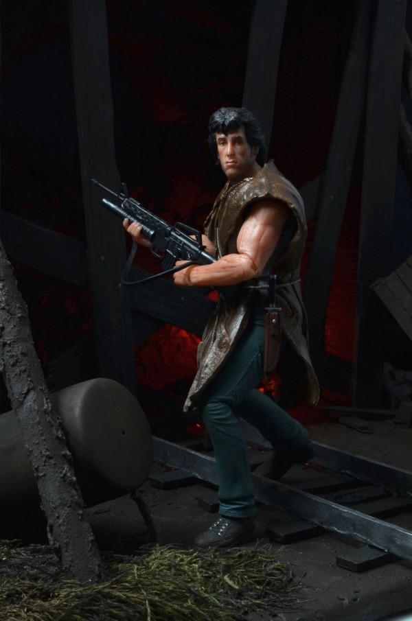 0007-53502-Rambo-Stylized-7