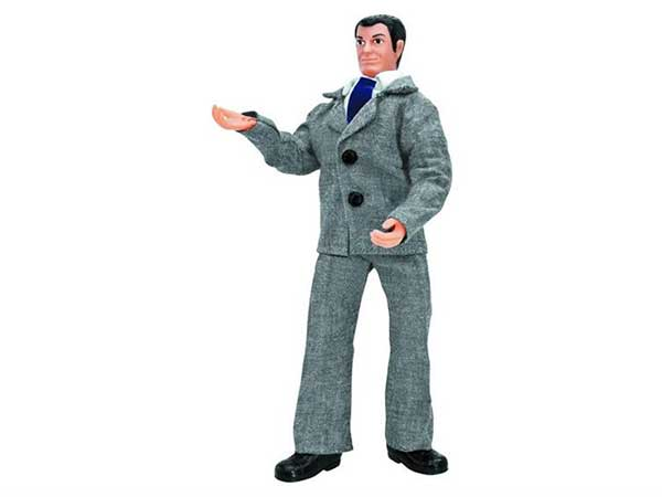 Batman-8-Inch-Restro-Action-Figures-Series-2-Bruce-Wayne