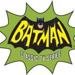 Diamond Select Toys se lance aussi sur la série Batman des années 60