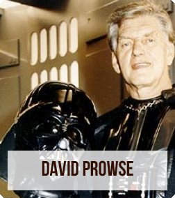 DavidProwse