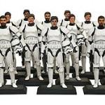 Devenez Stormtrooper !