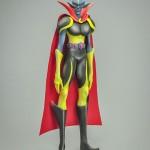 Hydargos la figurine de HL Pro (nouvelle photo)
