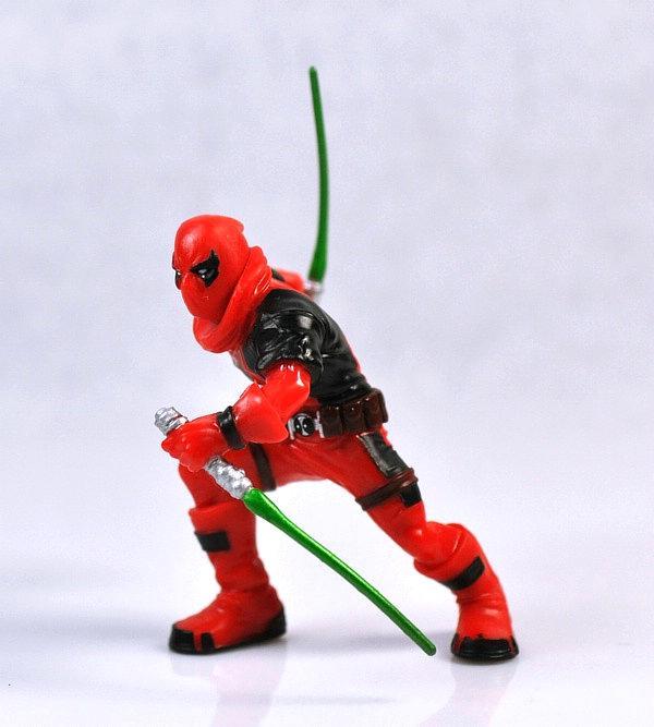 PVC-Deadpool-MU-3.75-Inch