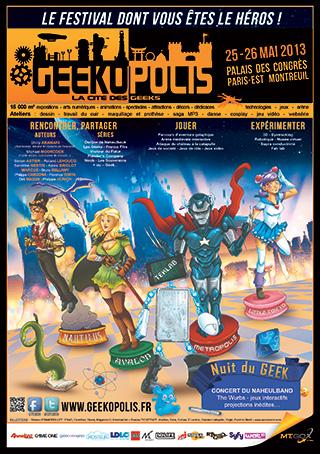 banner-geekopolis-2013