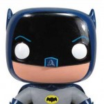Batman Classics Tv Series par Funko
