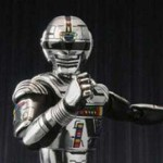 Review - SH Figuarts - Gavan (X-Or)