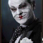 Hot Toys sort un nouveau Joker version jack Nicholson