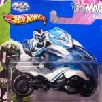 Max Steel un premier jouet déjà disponible en France