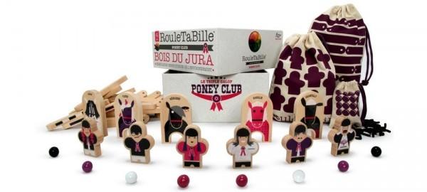 jeu-bille-bois-poney-club