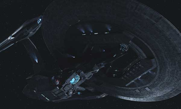 movies-star-trek-into-darkness-uss-vengeance