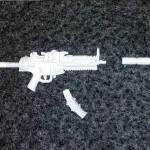 mp5 swat 2