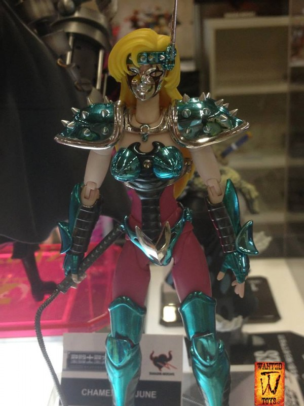 saint-seiyaMC-wantedToys (1)