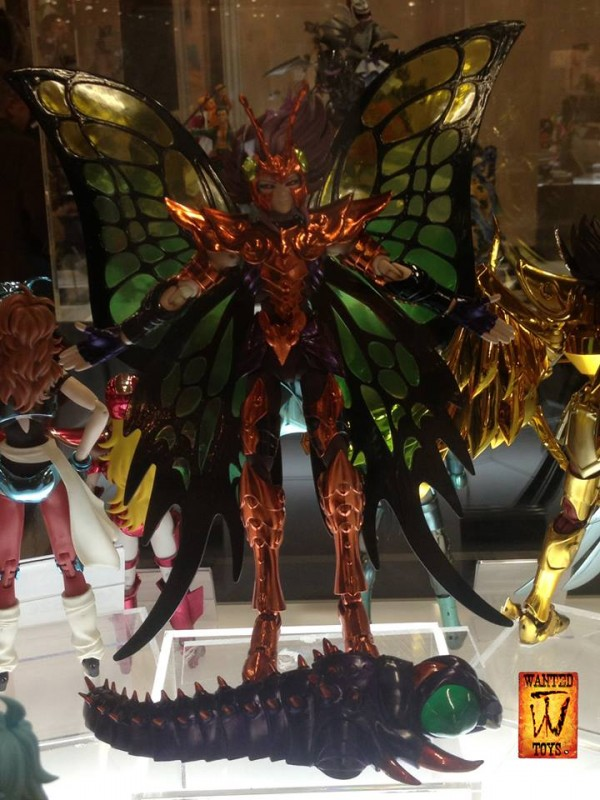 saint-seiyaMC-wantedToys (2)