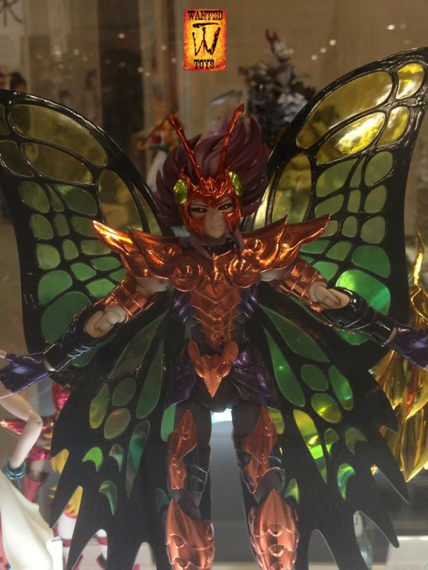 saint-seiyaMC-wantedToys (3)