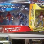 Un pack Spider-Man exclusif chez Carrefour