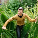 star trek select spock kirk 16