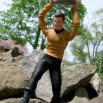 star trek select spock kirk 17