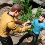 star trek select spock kirk 18