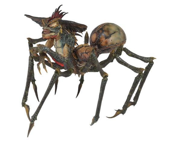 0002-500w-30786_Spider_02