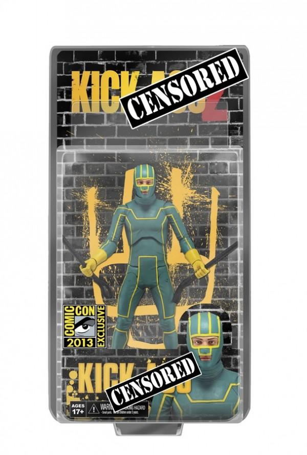 0003-KA2_Figure_Packaging_Mock