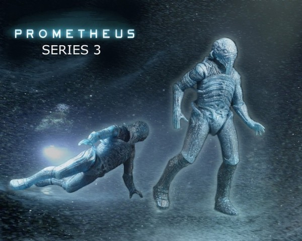 0006-51350-Prometheus-S3-liz