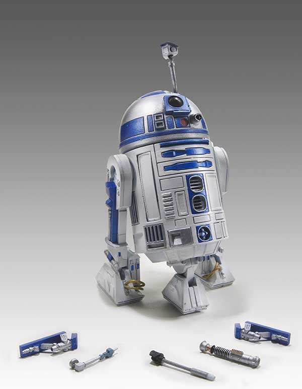A43040790_DAD_SW_R2D2_Seamless