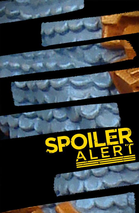 DC Collectibles -spoiler Proders (1)
